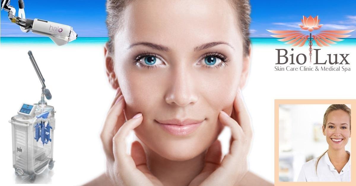 Dc facial hair laser removal washington